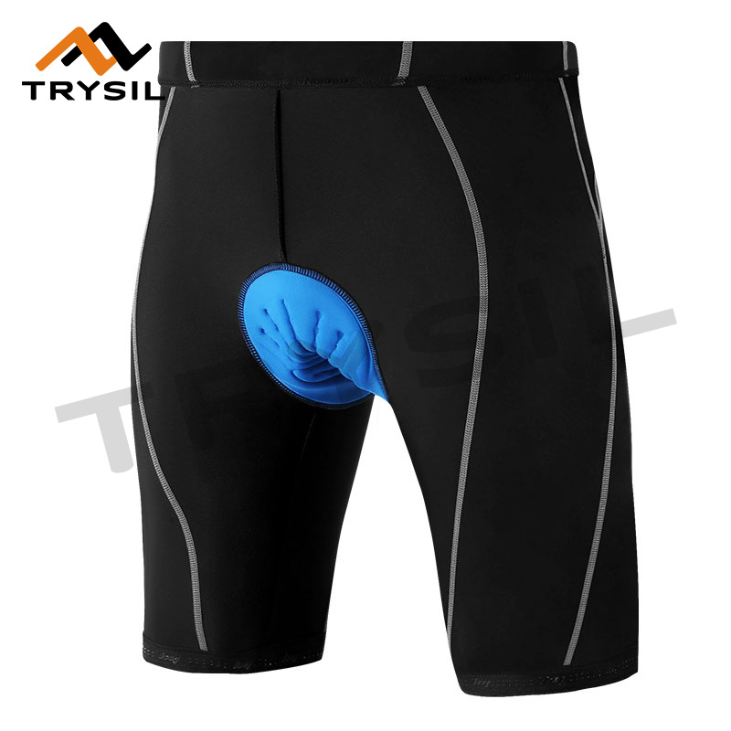 Cycling Clothes Short Summer Cycling Wear Cycling Pants