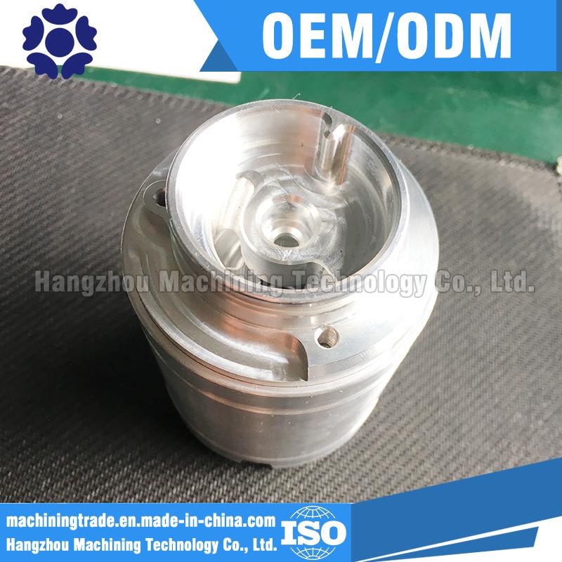 Professional Production CNC Machining Parts