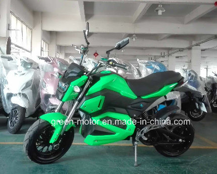 1500W/2000W/3000W Electric Motorcycle,