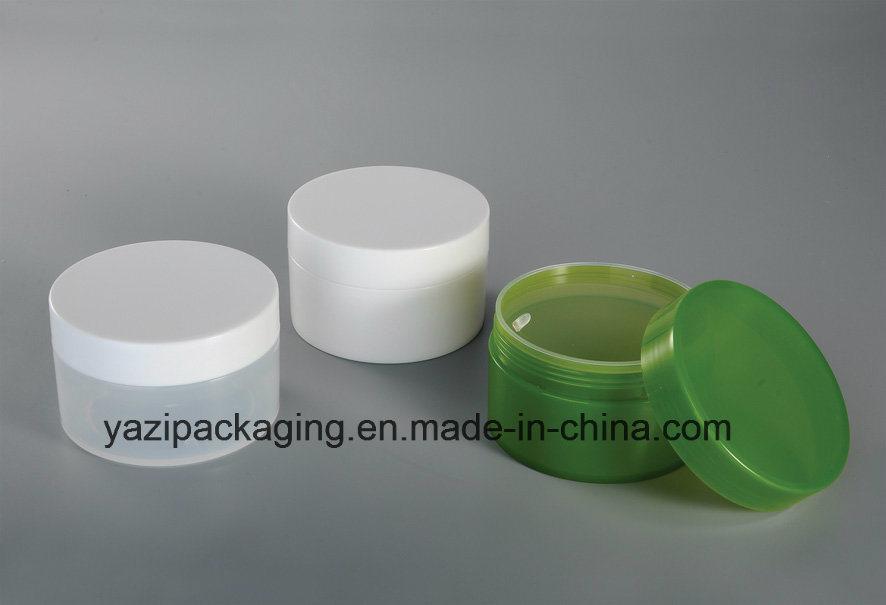 300g, 500g Fask Bottle Containet Jar Mask Hair Bottle
