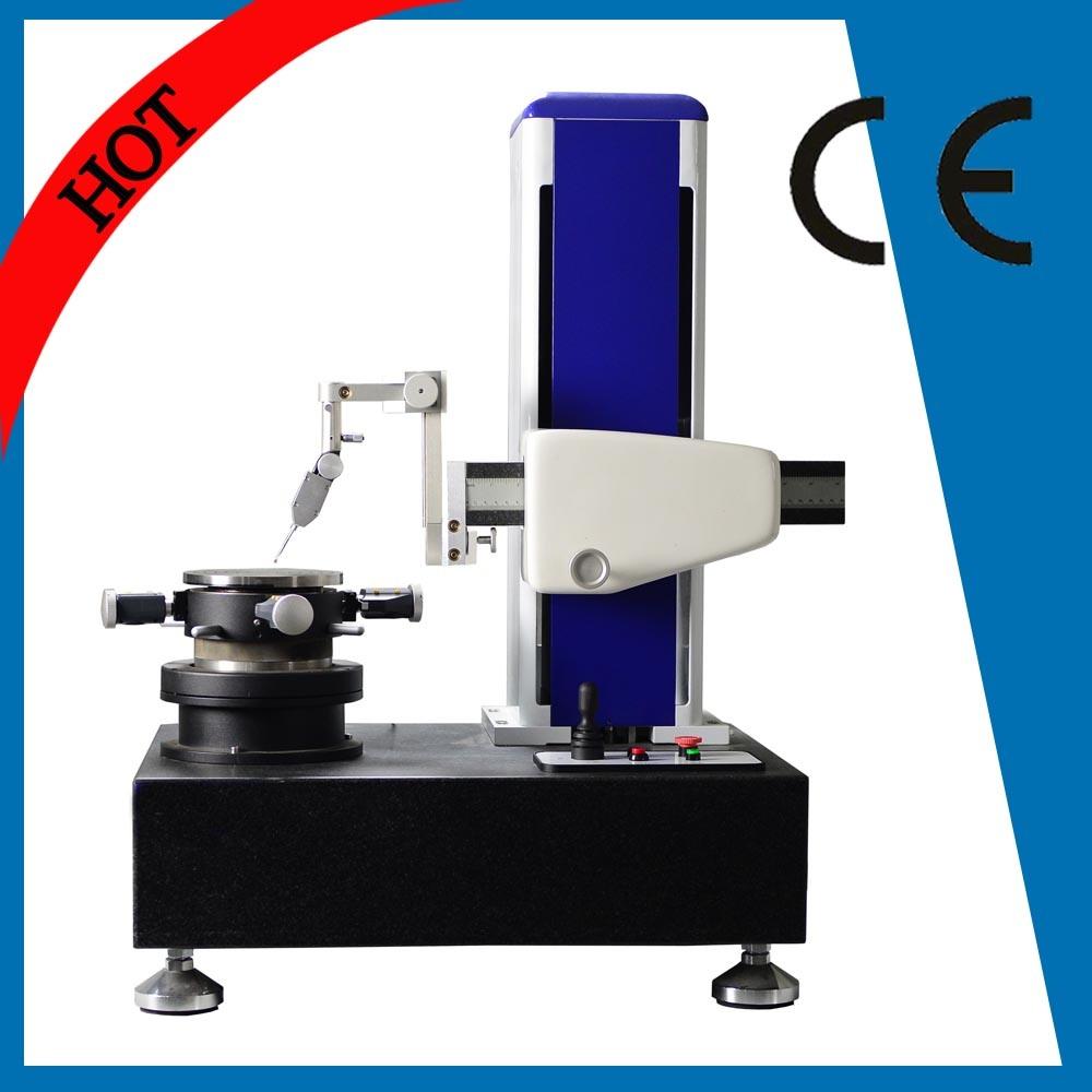 ISO Standard Internal Bore Roundness Measuring Machine