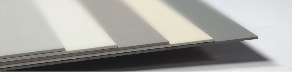 1200X600X4.8mm Porcelain Thin Tile