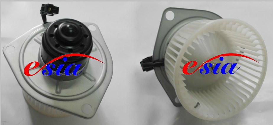 Auto AC Evaporator Blower Motor for Kenari Kelisa- Kembara