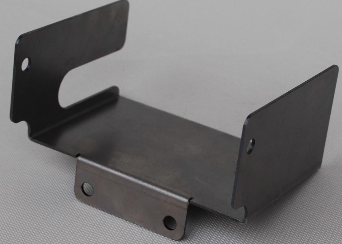 Precision Sheet Metal Parts/CNC Bending/Metal Fabrication