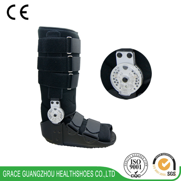 Walker Boots Foot Support Protection Ankle Foot Fracture Brace