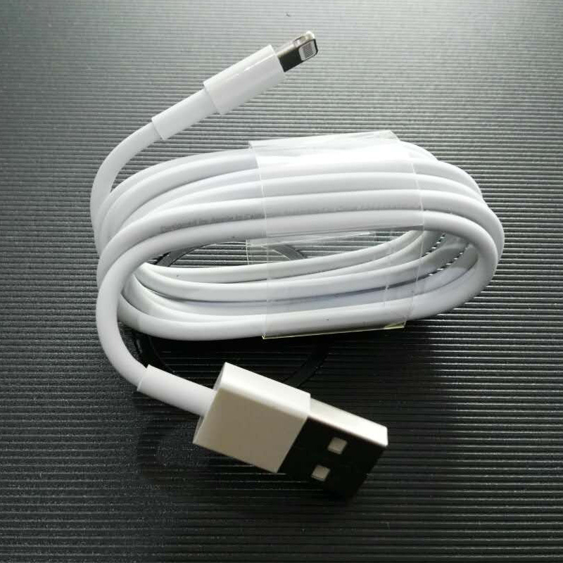 USB Cable Original with IC Chip for iPhone