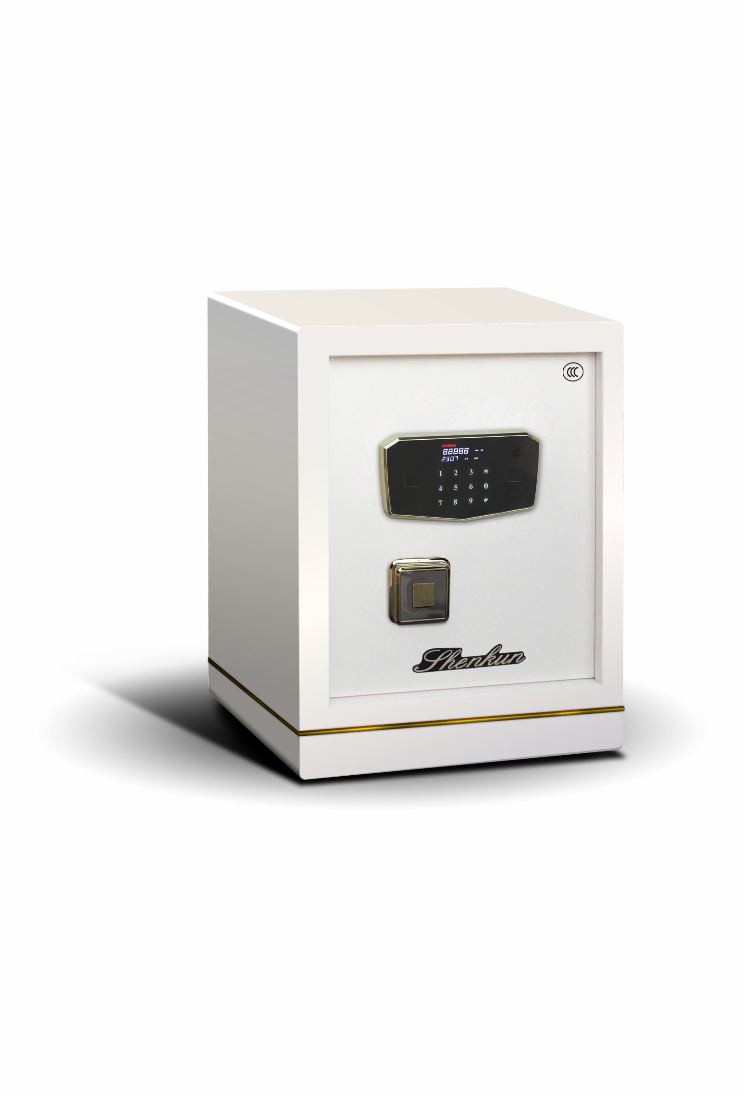 Security Home Safe Box with Digital Lock-Beijibin Seriers