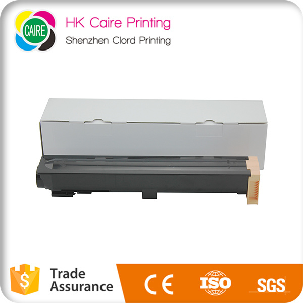 for Xerox 186 1085 1055 Toner Cartridge Black CT350401