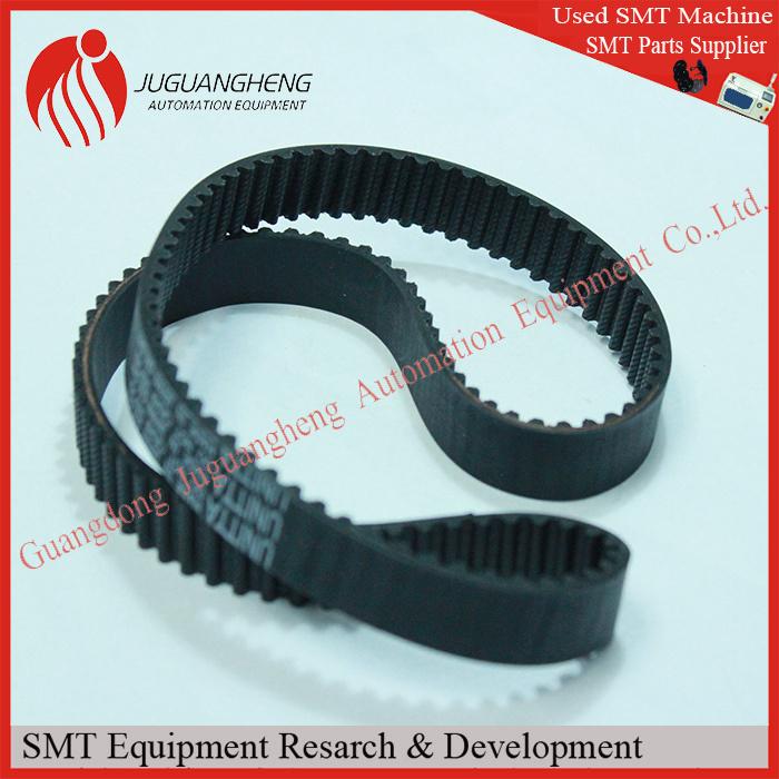 Wsy0900 600-5gt-15 FUJI Cp6 Y-Axis Black Timing Belt