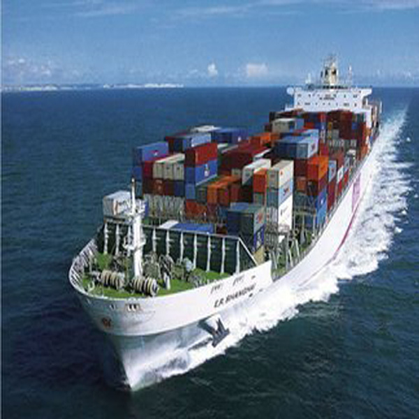Customs Clearance Service to Santos, Brazil