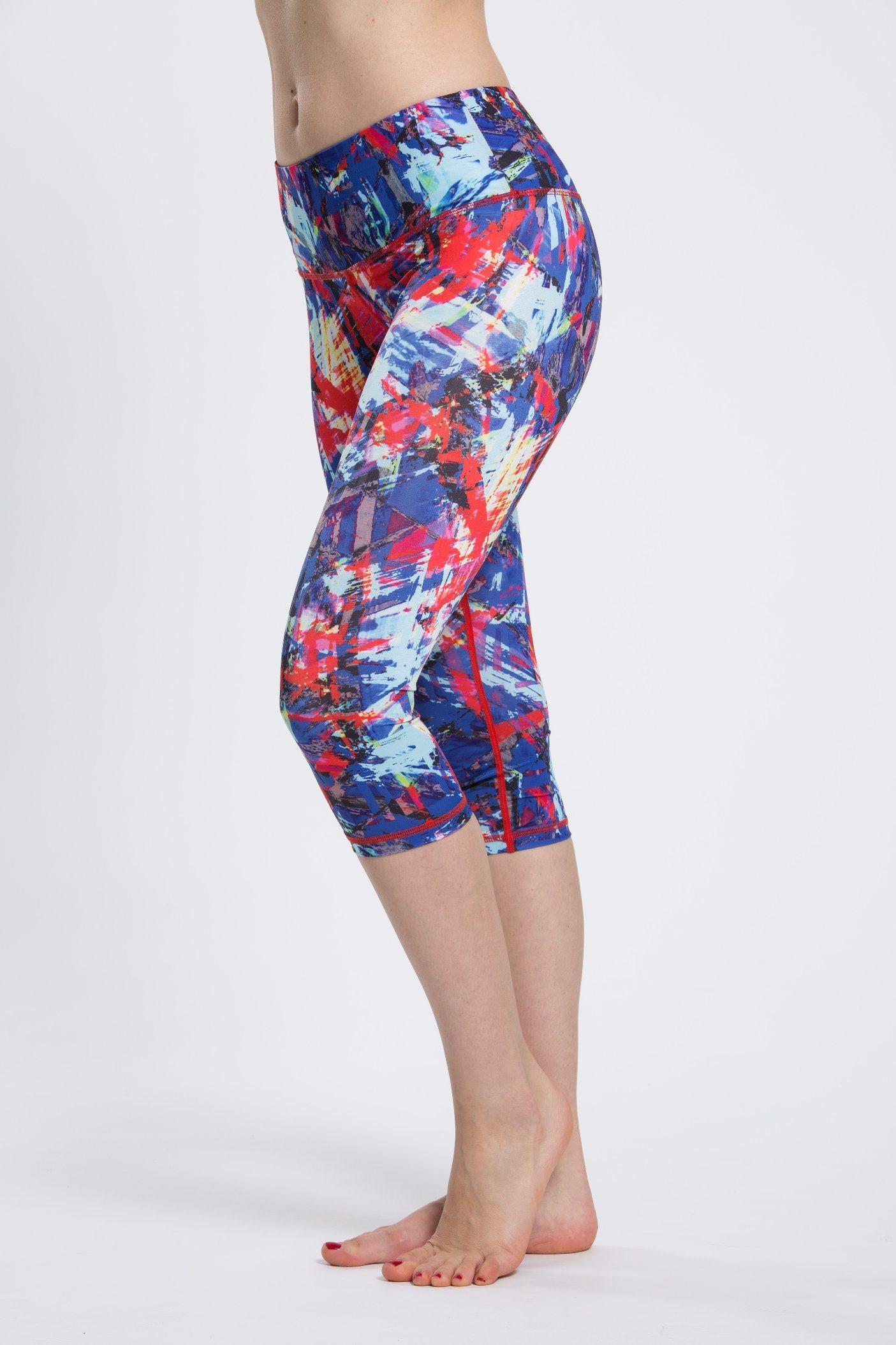 OEM Women Custom Logo Design Wholesale Fitness Clothing
