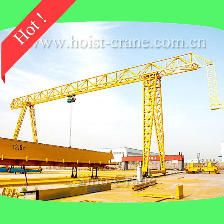 Tower Crane Construction Crane Hydraulic Crane Lift Mounted Manufacturing Companies
