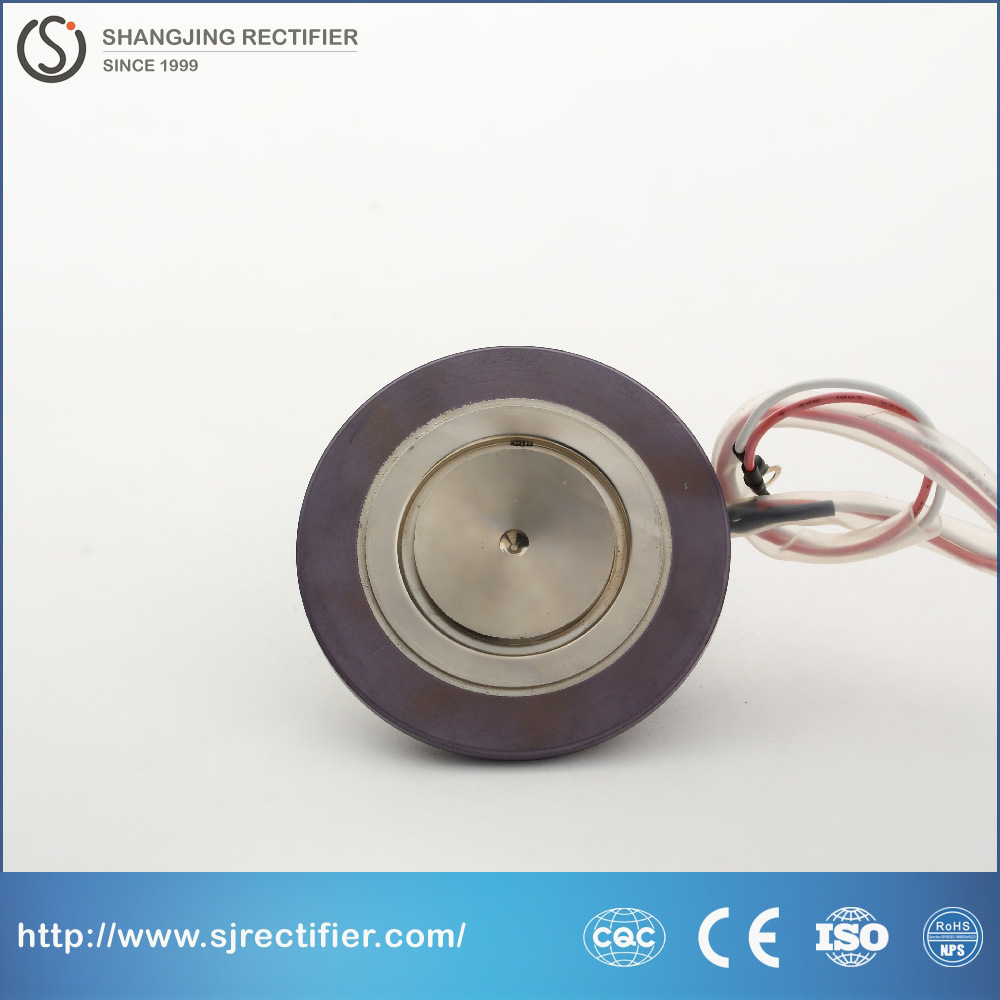 Toshiba New Original Thyristor