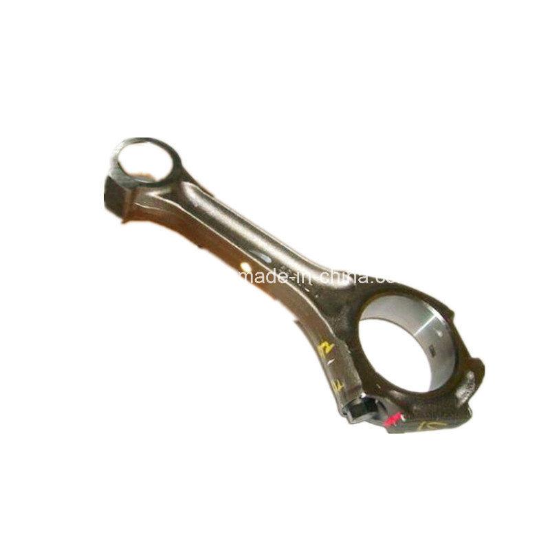 65.02401-6012g De12ti Doosan Engine Connecting Rod Bearing
