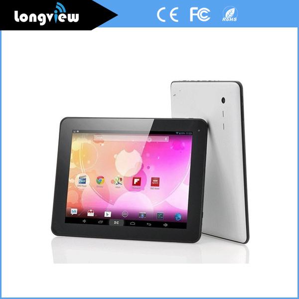 "10.1"" Allwinner A64 Quad Core 1GB 16GB HDMI 5.1 Android Tablet PC"