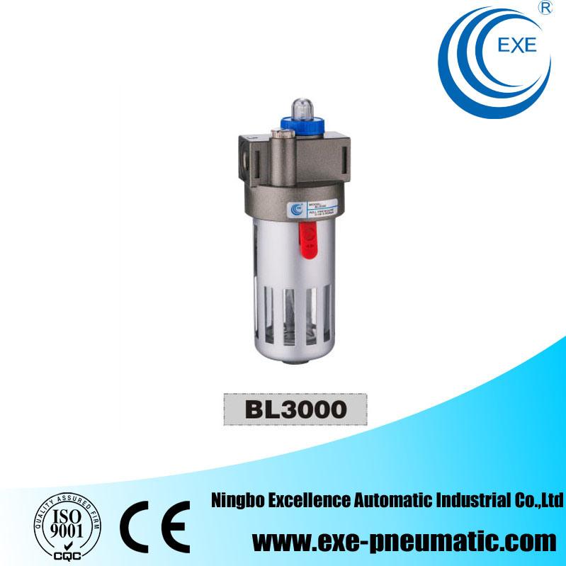 Al/Bl Series Lubricator Bl3000