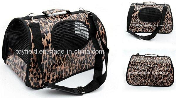Dog Bed Carrier Bag Cat Dog Carrier Pet Supply