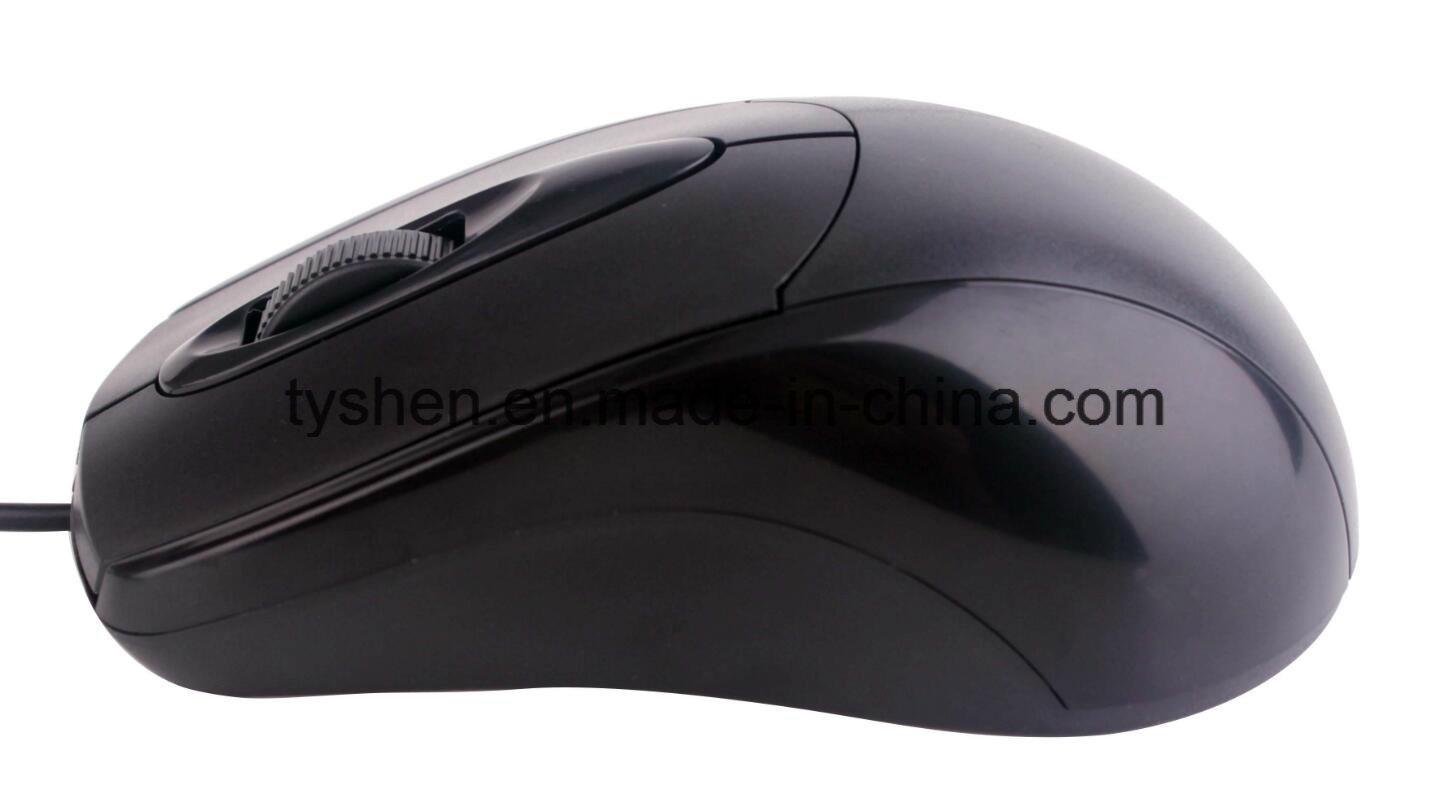 Computer Mouse 1000 Dpi 0.62USD