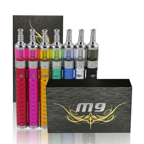 Fashion Tin Cigarette Box Wholesale