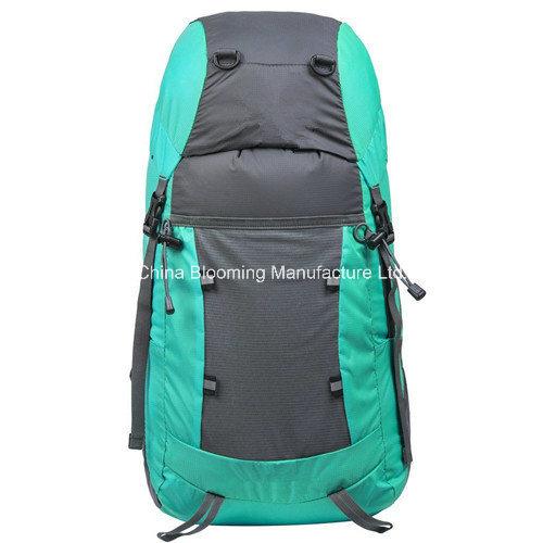 Waterproof Lightweight Travel Climbing Bag Foldable Packable Hiking Sport Bag