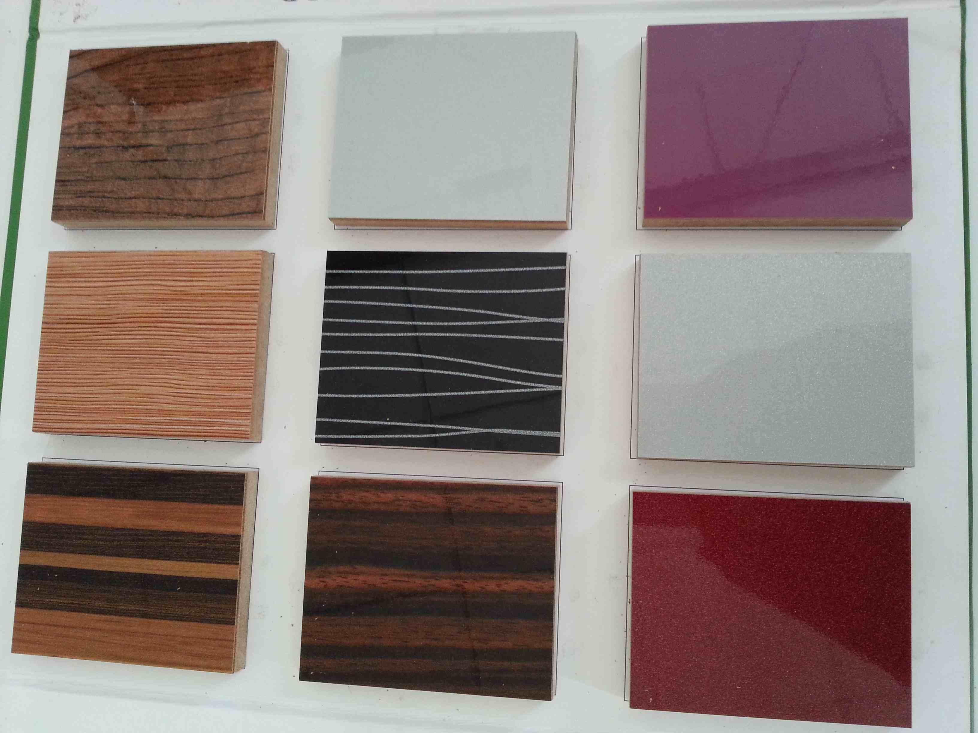 ... Mdf Kitchen Cabinets 100 Mdf For Kitchen Cabinets Spray Painting Mdf  Kitchen ...