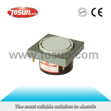 Electronic Buzzer (Alarm Panel Buzzer)
