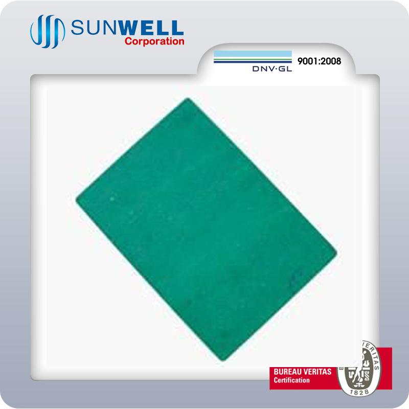 Mineral Fiber Rubber Sheet Oil-Resisting Non-Asbestos Sheet, 100% Non Asbestos Sheet Gaskets