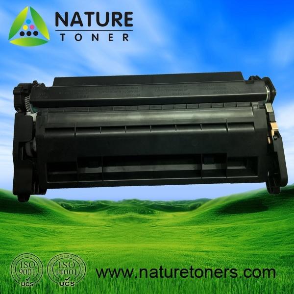 Compatible Black Toner Cartridge CF226A, CF226X for HP Laserjet PRO M402, M426