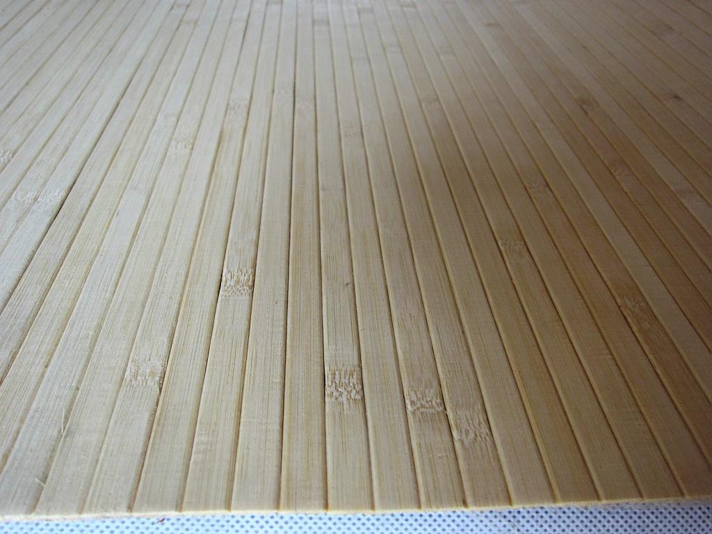 Bamboo Paneling Product : China natural bamboo tambour paneling photos pictures
