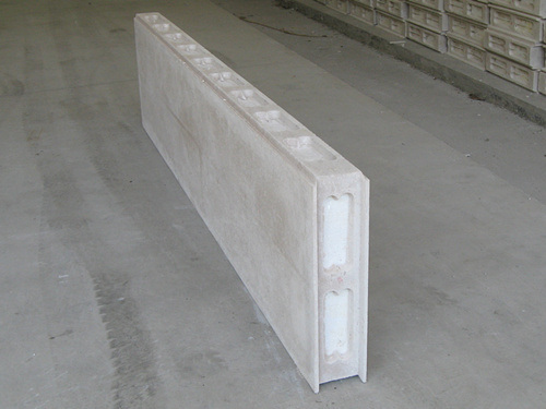Cement Board Fireproof : China mgo fireproof cement partition wall board