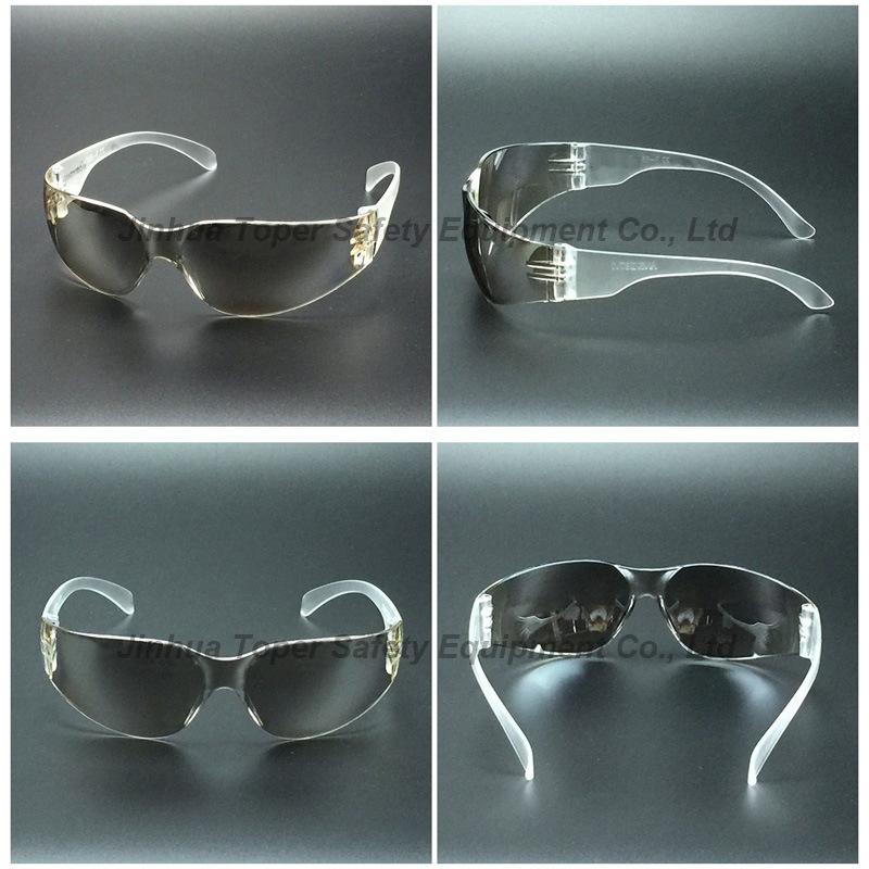 ANSI Z87.1 Approval Safety Glasses for Safety Product (SG103)