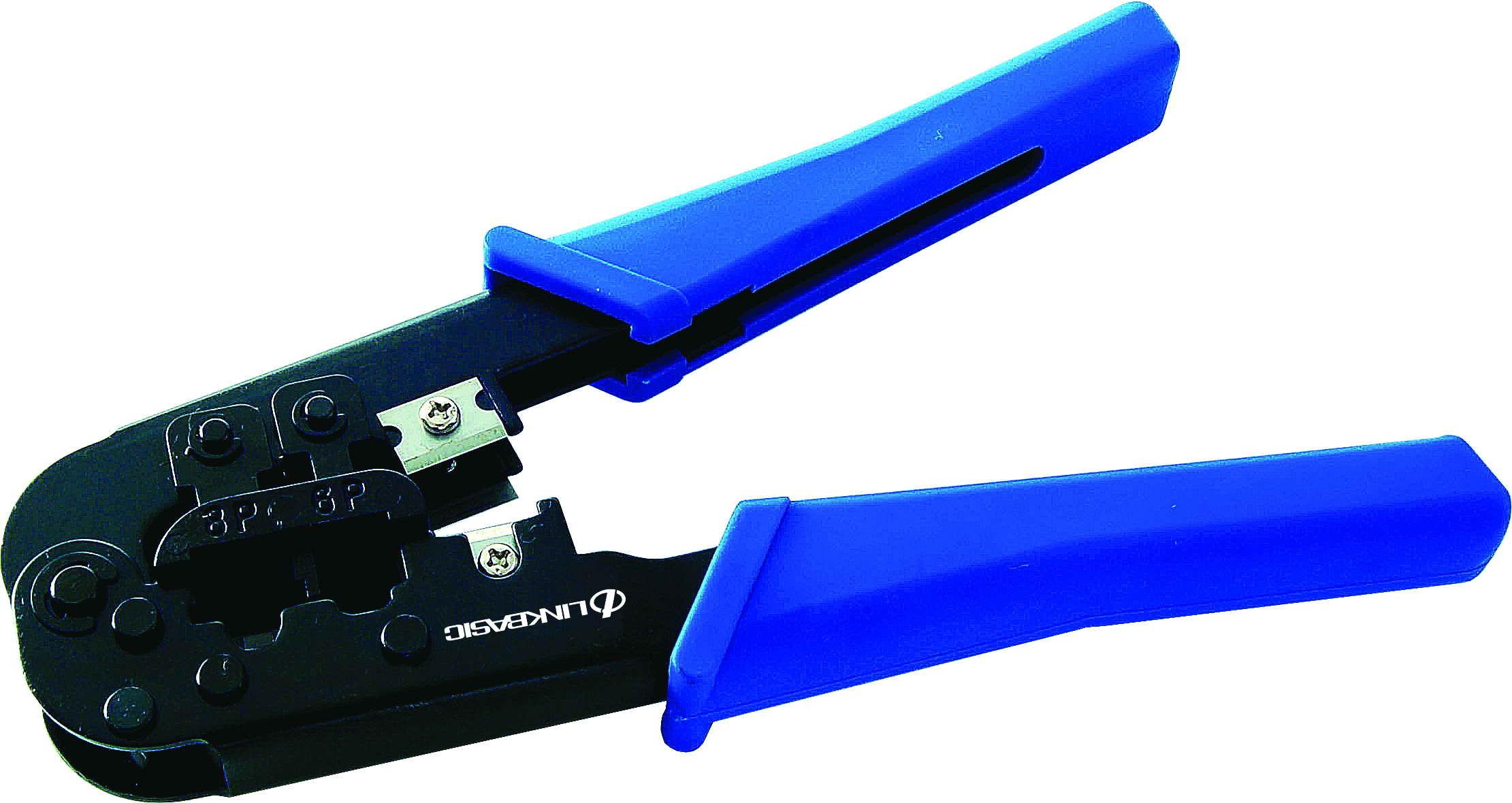 china rj45 and rj11 crimp tools china crimp tools cable. Black Bedroom Furniture Sets. Home Design Ideas