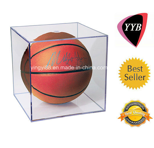 High Quality Acrylic Product with SGS Certificates (YYB-0198)