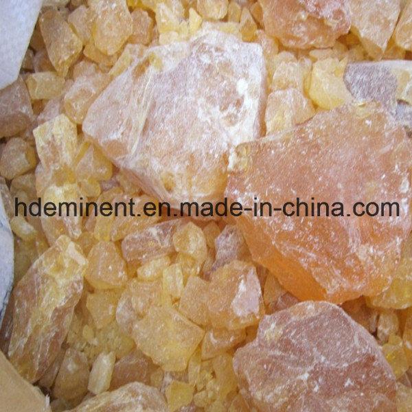 Hydrogenated Rosin/ Gum Rosin Wg/N Grade