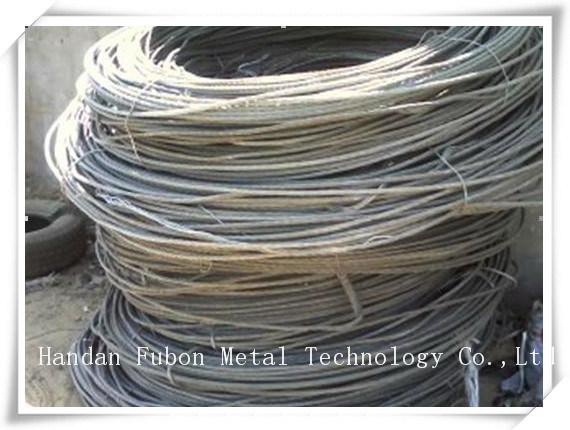 High Quality Aluminium Scrap/Aluminium Ubc