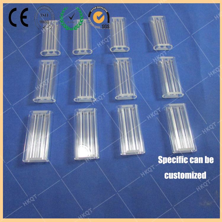 Quartz Cavity|Quartz Laser Cavity Quartz Glass Laser Cavity
