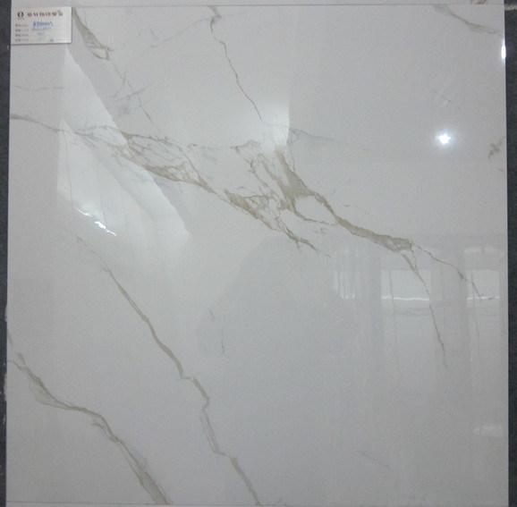 Marble & Granite Effect Porcelain Tile - Fiandre