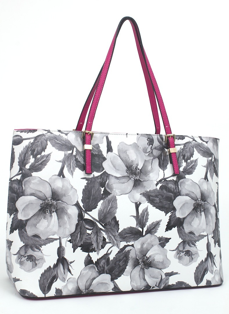 Fancy Trendy Handbag Big Bags Best Handbag