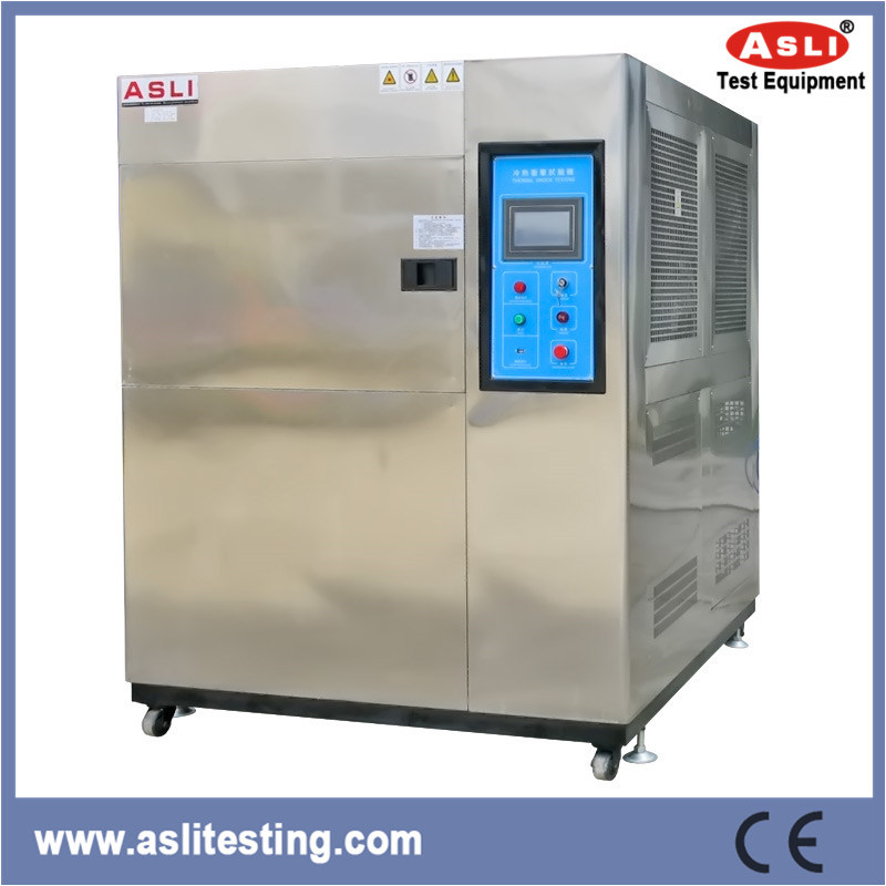 Walk in Temperature Humidity Environmental Test Chamber (TH-series)