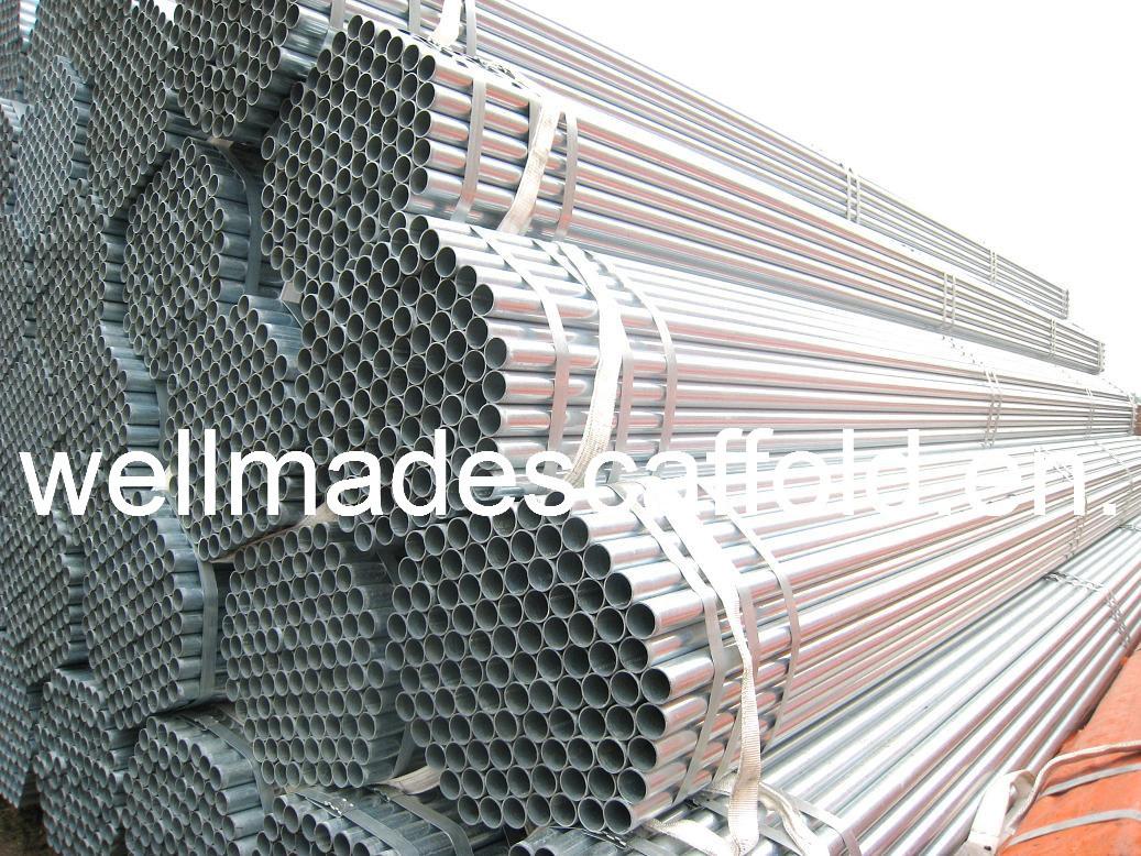 Steel Scaffolding Japan : China gi scaffolding pipe scaffold tube galvanized