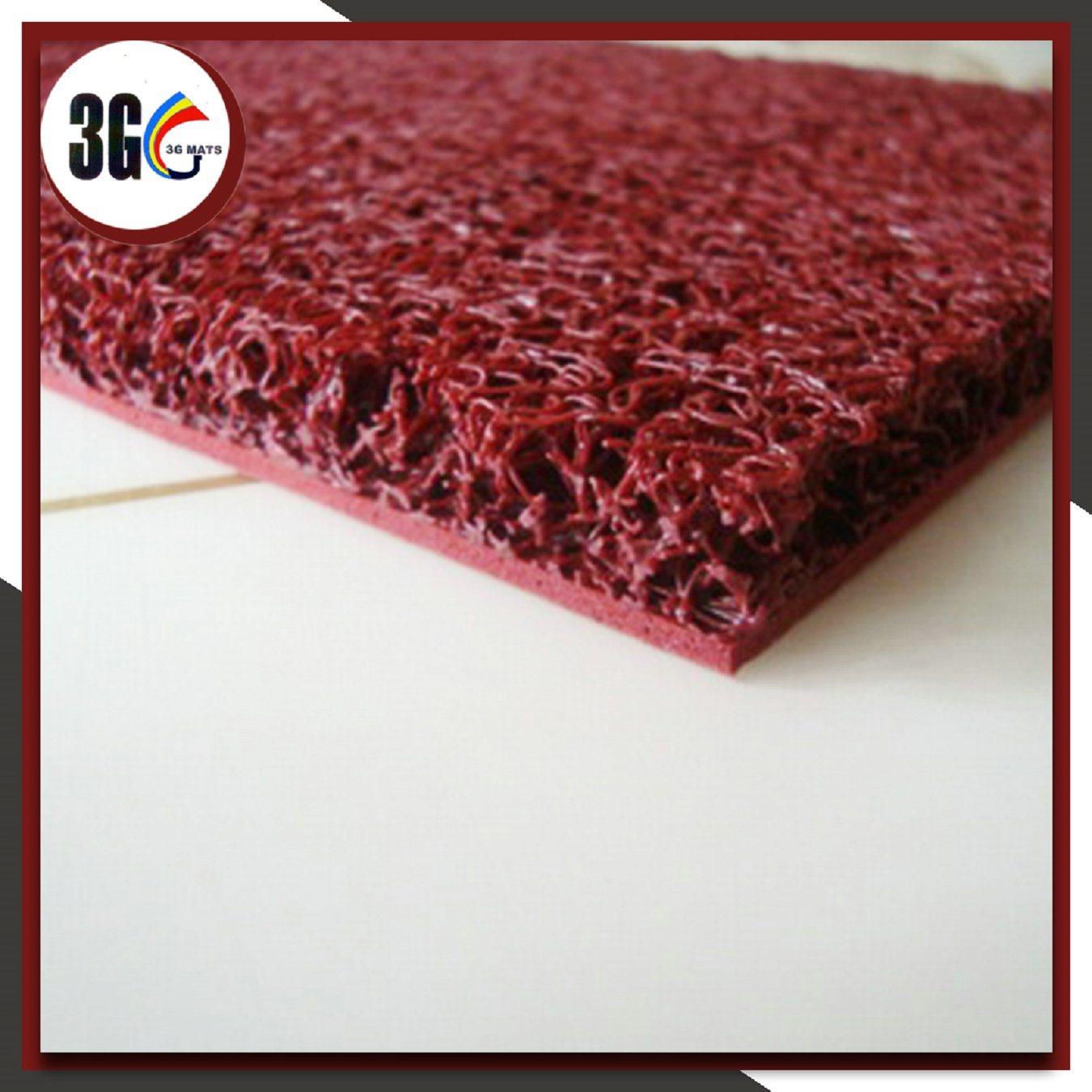 Good Selling Best Quality PVC Carpet