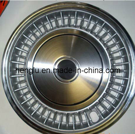 "14"" ABS Wheel Covers"