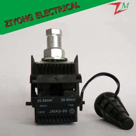Insulation Piercing Connector 9AWG--3/0