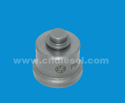 Diesel Engine Parts Delivery Valve (131110-0519 161S2)