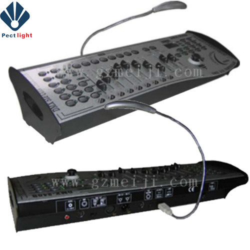 Stage Lighting Equipment DMX Controller
