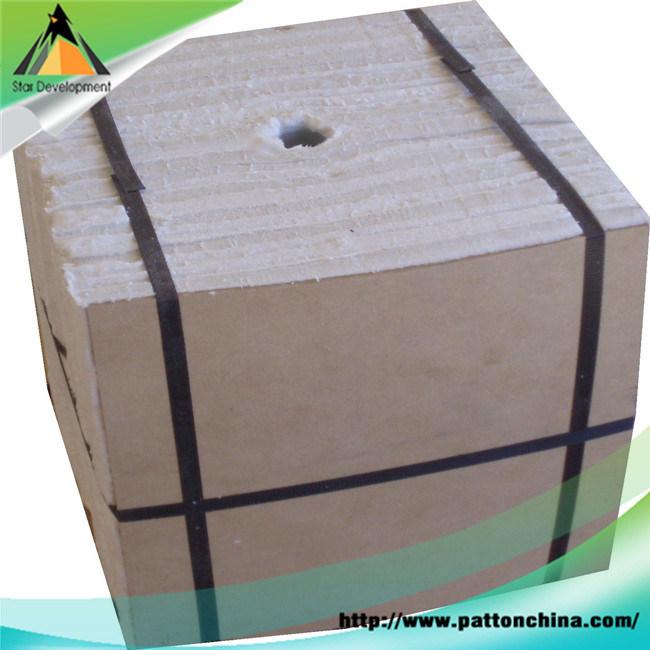 Thermal Insulation Material for Kiln Ceramic Fiber Module