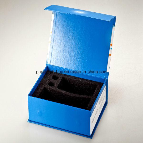 Paper Box Custom