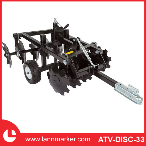 Hot Sale ATV Accessories ATV Parts