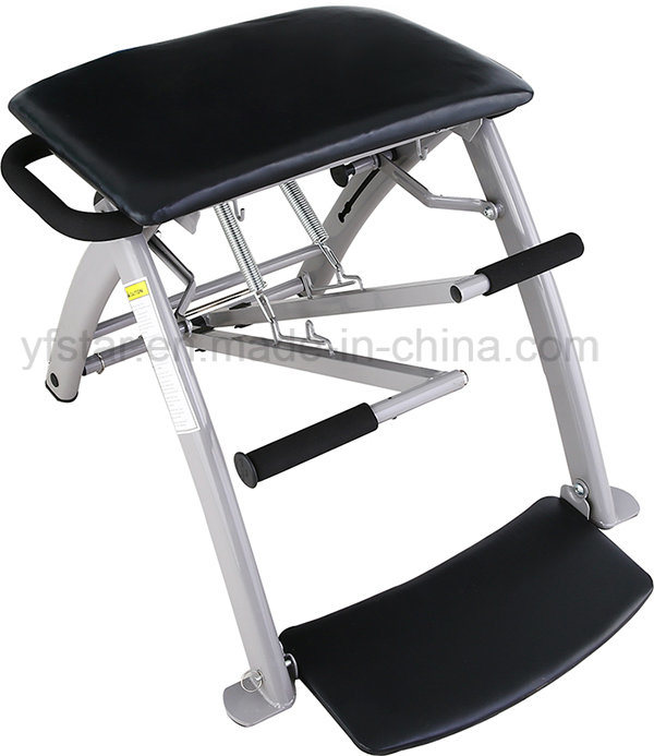 Cheap Sale Home Yoga Sports Malibu Machine, Tk-019