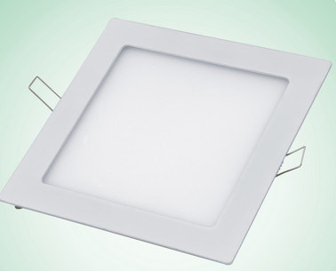 3 Years Warranty 9W SMD LED Panel Light